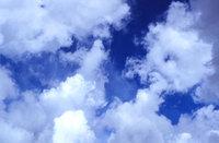 Clouds_0007